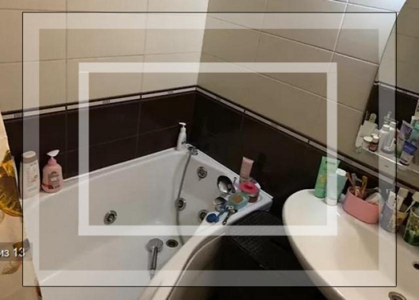 5 комнатная квартира, Харьков, Алексеевка, Победы пр. (573752 1)