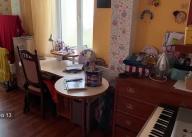 5-комнатная квартира, Харьков, Алексеевка, Победы пр.