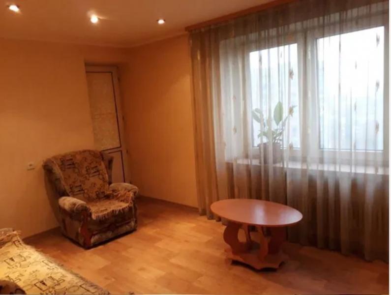 3 комнатная квартира, Харьков, ЦЕНТР, Москалевская (Октябрьской Революции) (573753 1)