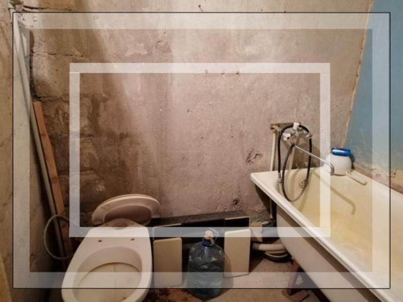 1 комнатная квартира, Харьков, Новые Дома, Героев Сталинграда пр. (573761 1)