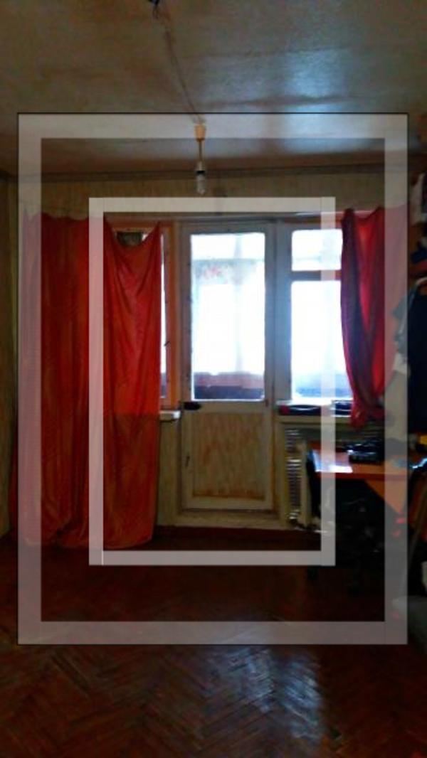 1 комнатная квартира, Харьков, Рогань жилмассив, Грицевца (573765 1)