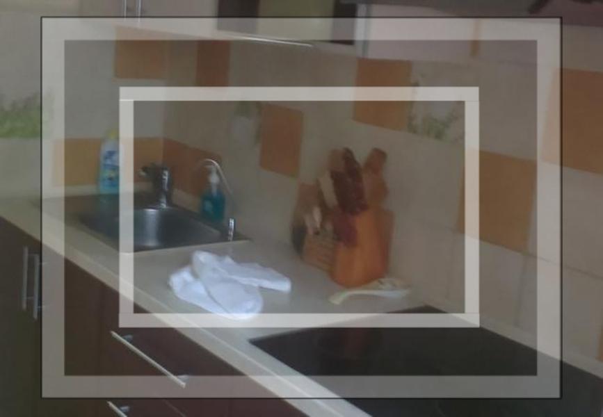 3 комнатная квартира, Харьков, Алексеевка, Победы пр. (573790 1)