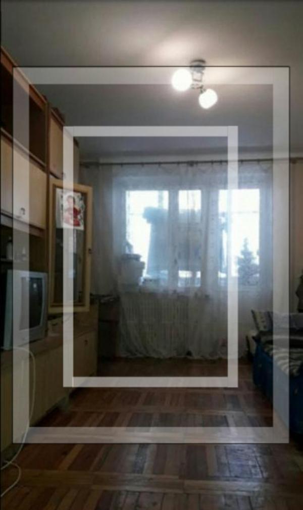 1 комнатная квартира, Харьков, Новые Дома, Героев Сталинграда пр. (573814 5)