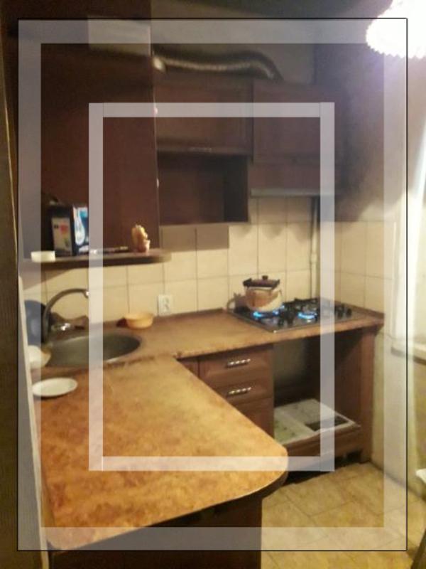 1 комнатная квартира, Харьков, ПАВЛОВКА, Мирная (573873 1)