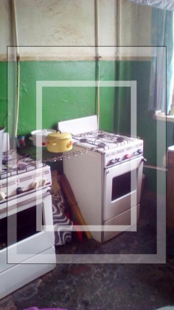 1 комнатная гостинка, Харьков, ОДЕССКАЯ, Киргизская (573877 1)