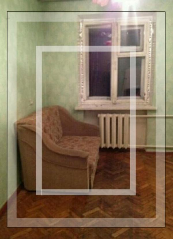1 комнатная гостинка, Харьков, ХТЗ, Мира (Ленина, Советская) (573881 1)