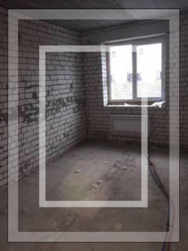 2 комнатная квартира, Харьков, Масельского метро, Мира пер. (Советский пер., Комсомольский пер.) (573909 1)