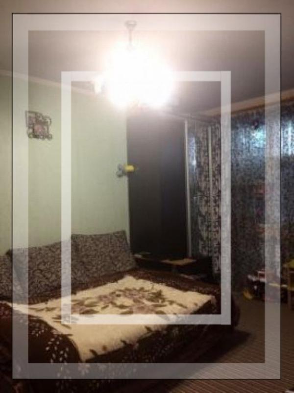 1 комнатная квартира, Харьков, Жуковского поселок, Астрономическая (573979 4)