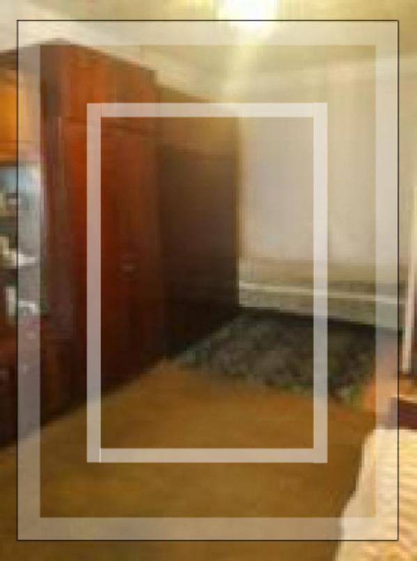1 комнатная квартира, Харьков, Рогань жилмассив, Зубарева (573980 6)