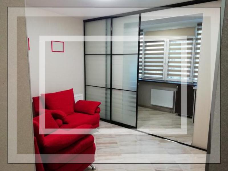 3 комнатная квартира, Харьков, Масельского метро, Московский пр т (573984 1)