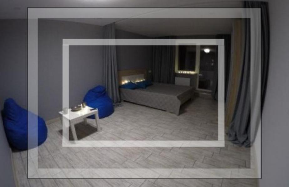 2 комнатная квартира, Харьков, Холодная Гора, Титаренковский пер. (574000 6)