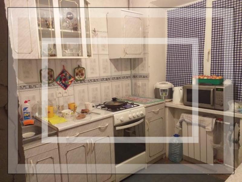 4 комнатная квартира, Харьков, Павлово Поле, 23 Августа (Папанина) (574030 1)