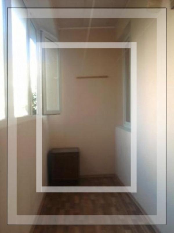Купить 1-комнатная квартира, Харьков, Завод Шевченко, Текстильная