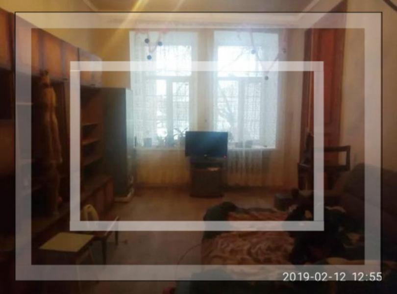 Квартира, 4-комн., Харьков, Центр, Кравцова пер.