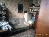 4-комнатная квартира, Харьков, Центр, Кравцова пер.