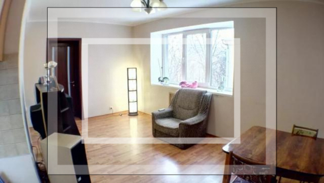 3 комнатная квартира, Харьков, Павлово Поле, Сумгаитская (574089 6)