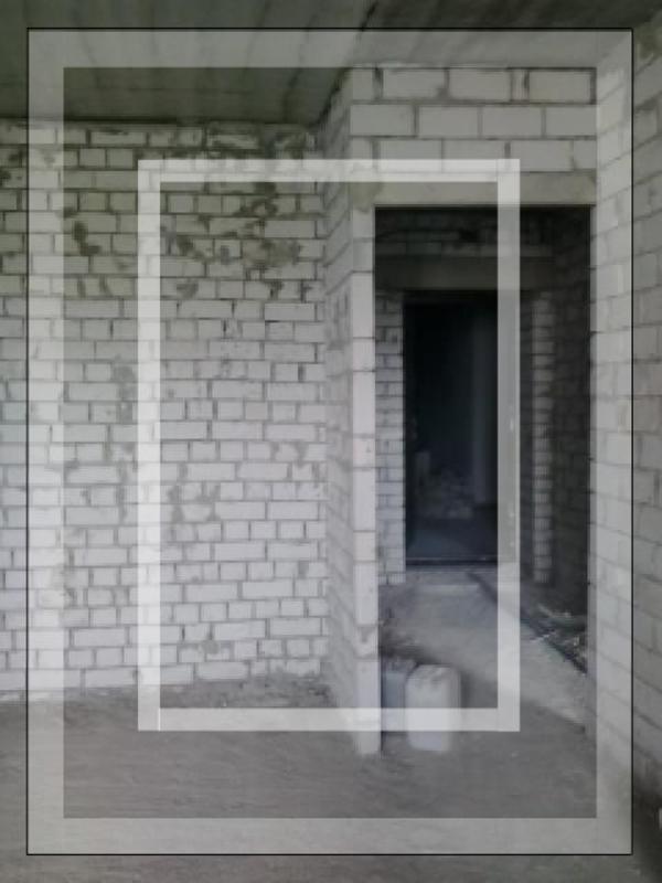 1 комнатная квартира, Харьков, Рогань жилмассив, Роганская (574104 3)