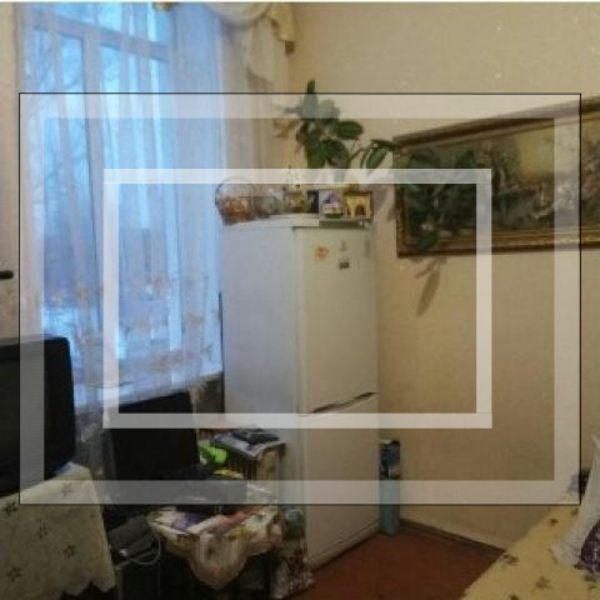 1 комнатная гостинка, Харьков, Аэропорт, Ромашкина (574120 6)