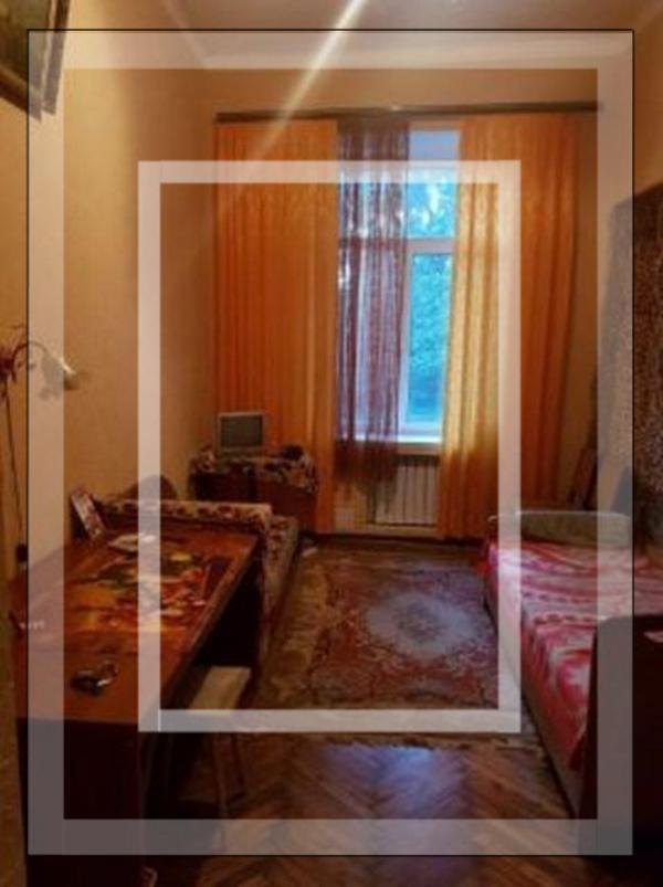 1 комнатная гостинка, Харьков, Салтовка, Гарибальди (574121 1)