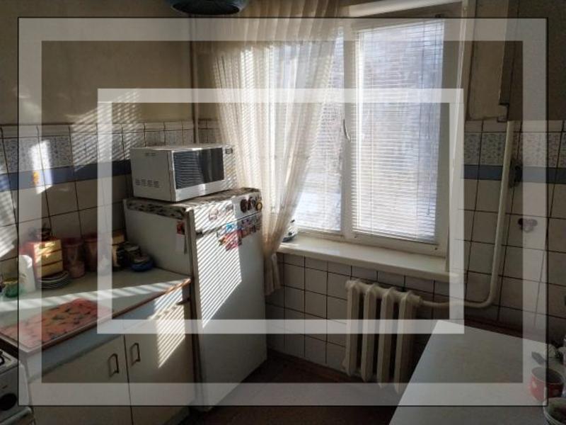 2 комнатная квартира, Харьков, Старая салтовка, Салтовское шоссе (574144 1)