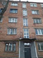 Гостинки Харьков, купить гостинку в Харькове (574165 1)