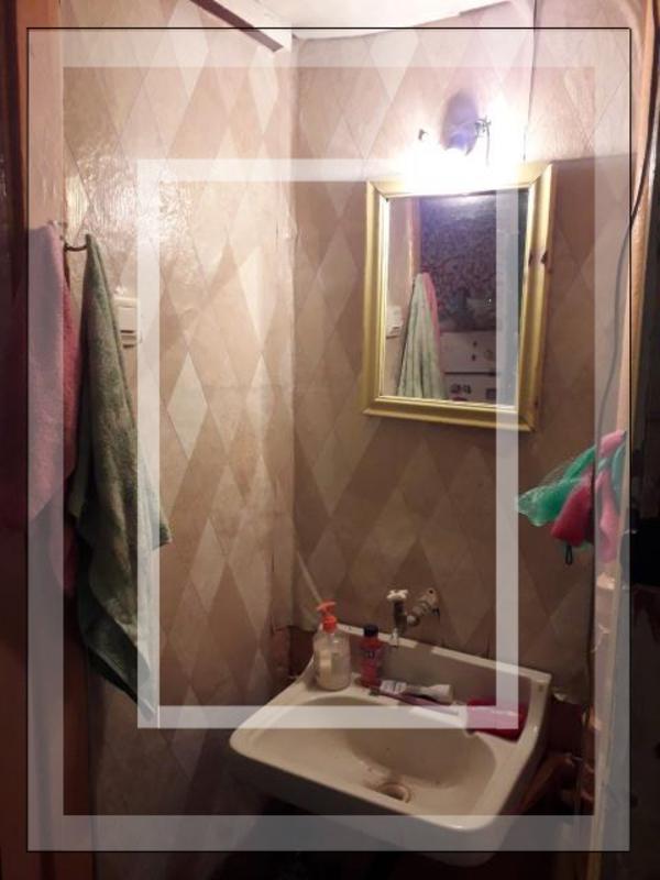 1 комнатная гостинка, Харьков, ПАВЛОВКА, Клочковская (574167 1)