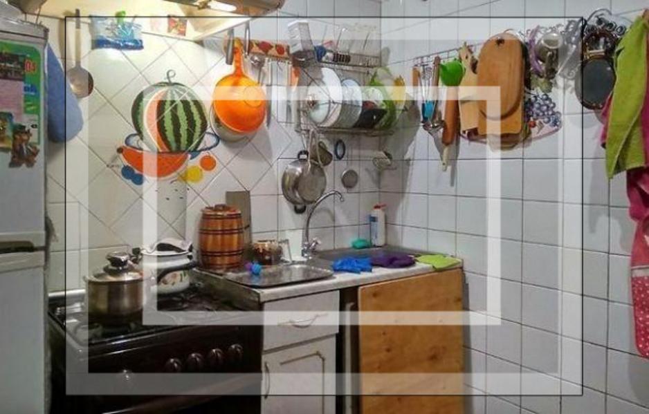 2 комнатная квартира, Харьков, Салтовка, Тракторостроителей просп. (574177 6)