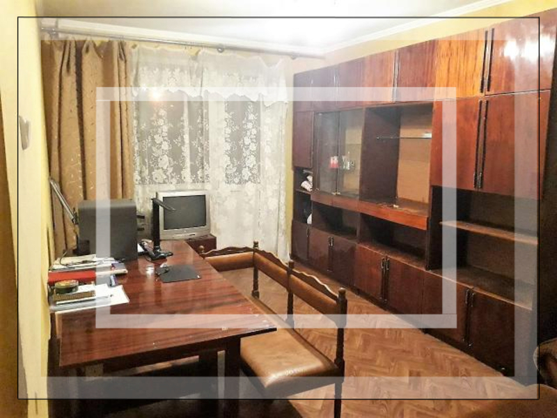2 комнатная квартира, Харьков, ОДЕССКАЯ, Грозненская (574203 1)