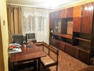 Квартиры Харьков. Купить квартиру в Харькове. (574203 1)