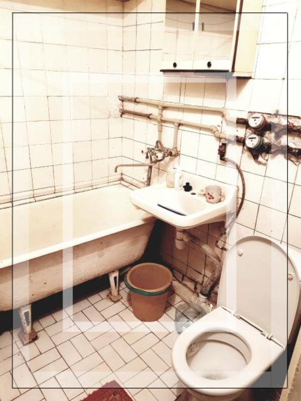 1 комнатная квартира, Харьков, ХТЗ, Александровский пр. (Косиора пр.) (574212 1)