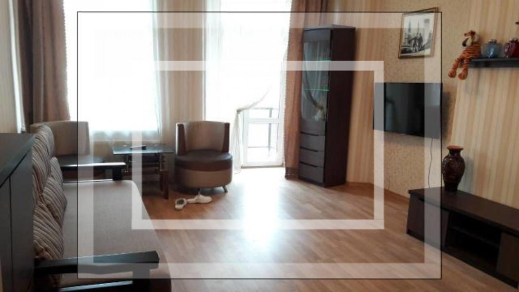 4 комнатная квартира, Харьков, ЦЕНТР, Московский пр т (574217 1)