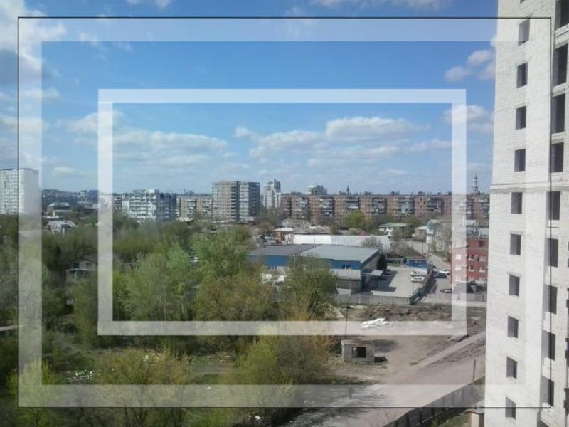 2 комнатная квартира, Харьков, Гагарина метро, Елизаветинская (574235 2)