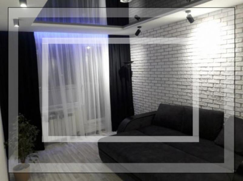 2 комнатная квартира, Харьков, Салтовка, Юбилейный пр. (50 лет ВЛКСМ пр.) (574255 1)