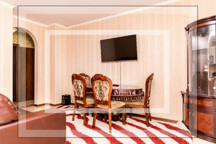 2 комнатная квартира, Харьков, Центр, Павловская пл. (Р.Люксембург пл.) (574267 1)