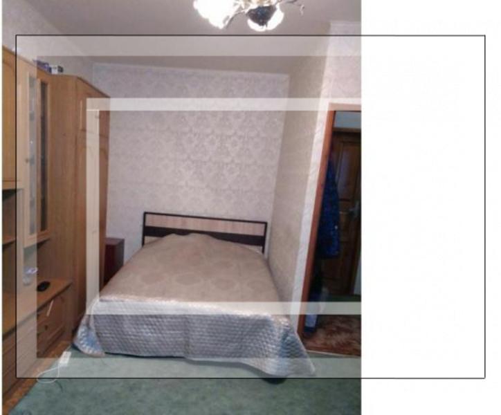 2 комнатная квартира, Харьков, Бавария, Китаенко (574272 1)