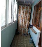 1-комнатная квартира, Харьков, Холодная Гора, Профсоюзный бул.