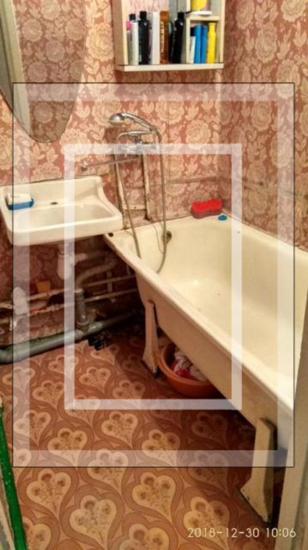 2 комнатная квартира, Харьков, Салтовка, Руслана Плоходько (Эйдемана) (574299 1)