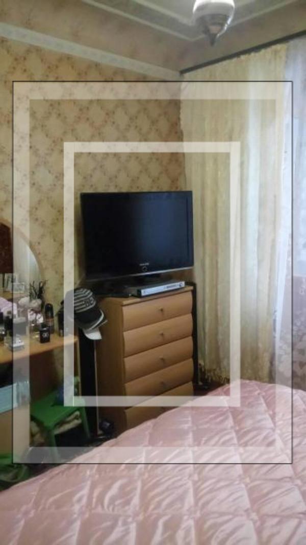 3 комнатная квартира, Харьков, ОДЕССКАЯ, Монюшко (574308 1)