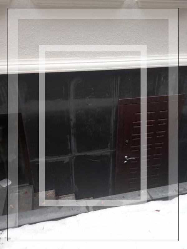 1 комнатная квартира, Харьков, ЦЕНТР, Московский пр т (574314 1)