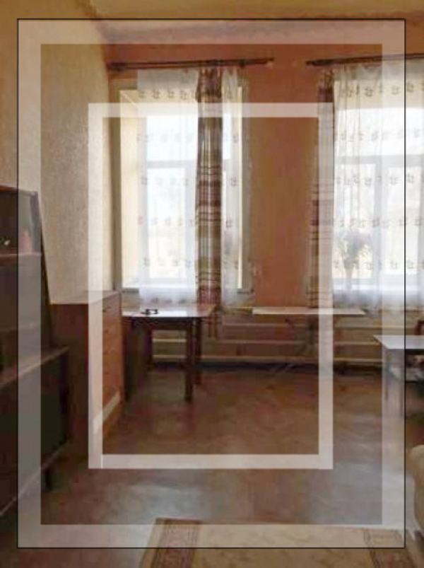 2 комнатная квартира, Харьков, Южный Вокзал, Ползунова (574320 4)