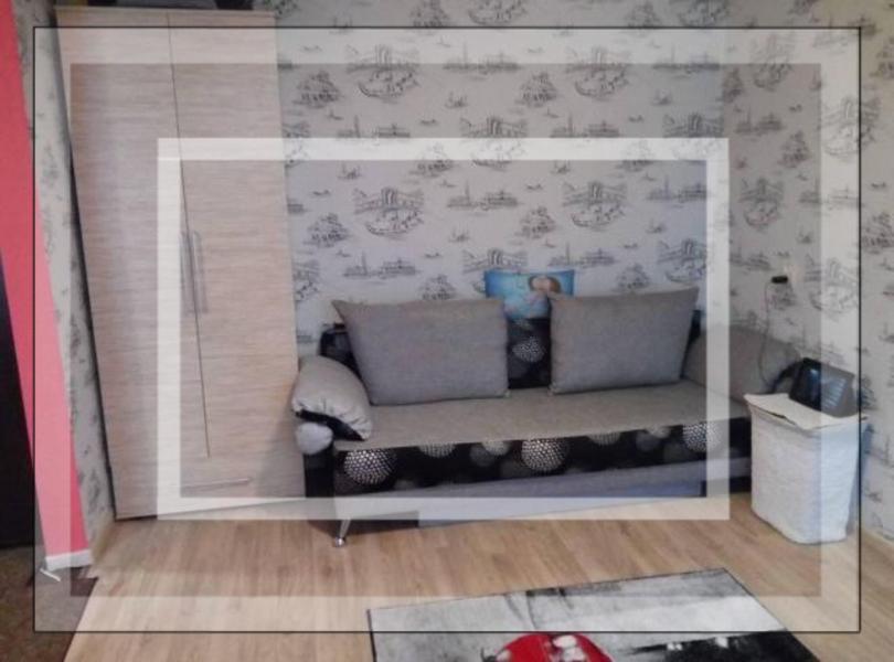 1 комнатная квартира, Харьков, Восточный, Роганская (574329 3)