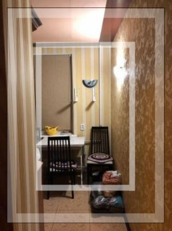 3 комнатная квартира, Харьков, Павлово Поле, Сумгаитская (574335 6)