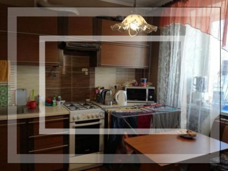 3 комнатная квартира, Харьков, Бавария, Тимирязева (574357 1)