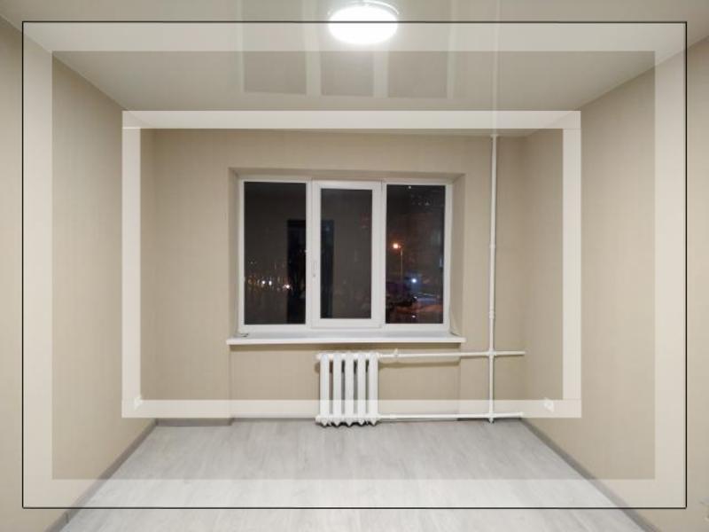1 комнатная гостинка, Харьков, Павлово Поле, Шекспира (574416 1)