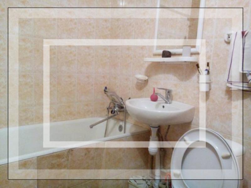 1 комнатная квартира, Харьков, Новые Дома, Стадионный пр зд (574428 1)