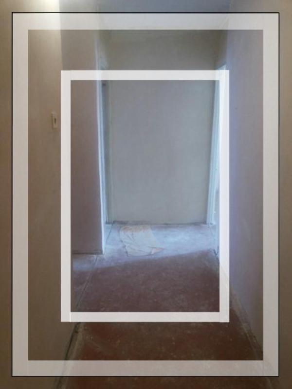 2 комнатная квартира, Харьков, Северная Салтовка, Родниковая (Красного милиционера, Кирова) (574445 5)