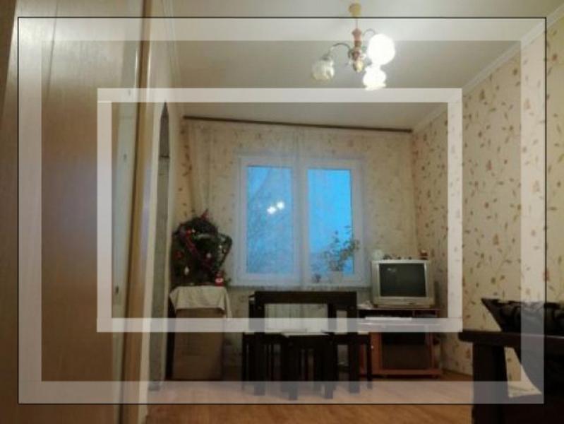 1 комнатная квартира, Харьков, Сосновая горка, Науки проспект (Ленина проспект) (574447 6)