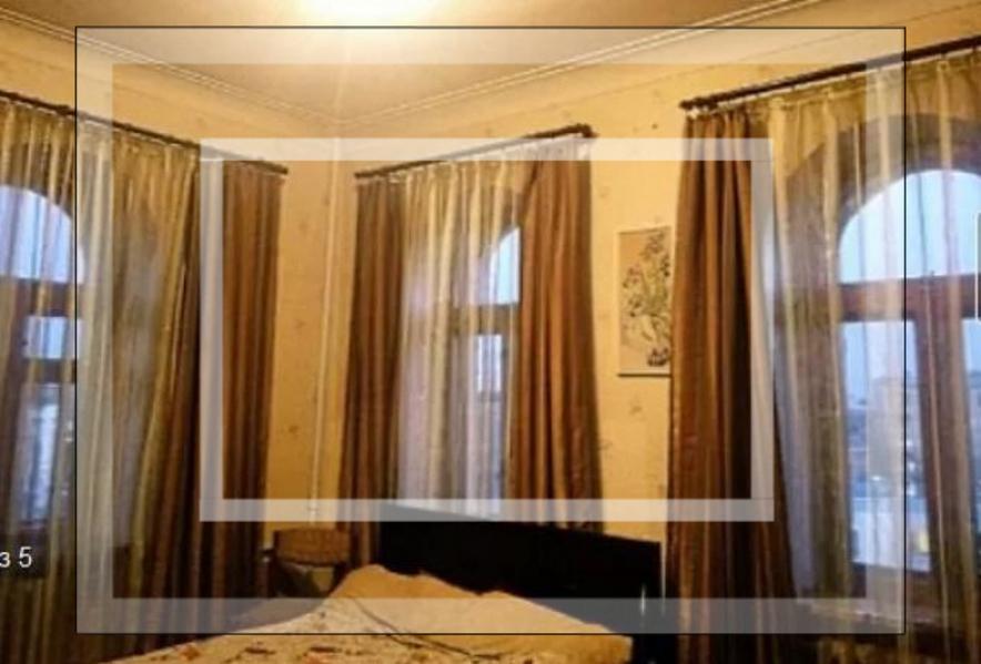 1 комнатная квартира, Харьков, Холодная Гора, Петра Болбочана (Клапцова) (574462 1)