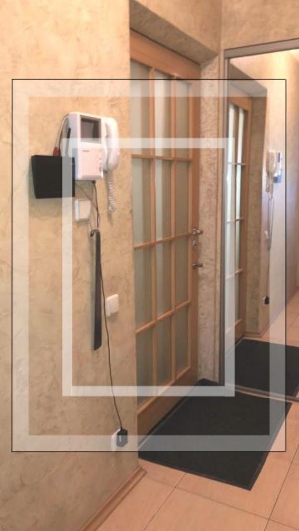 2 комнатная квартира, Харьков, Гагарина метро, Елизаветинская (574465 1)
