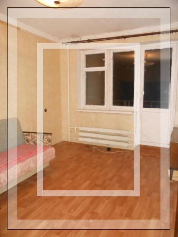2 комнатная квартира, Харьков, Салтовка, Тракторостроителей просп. (574466 1)